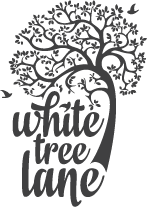 White Tree Lane